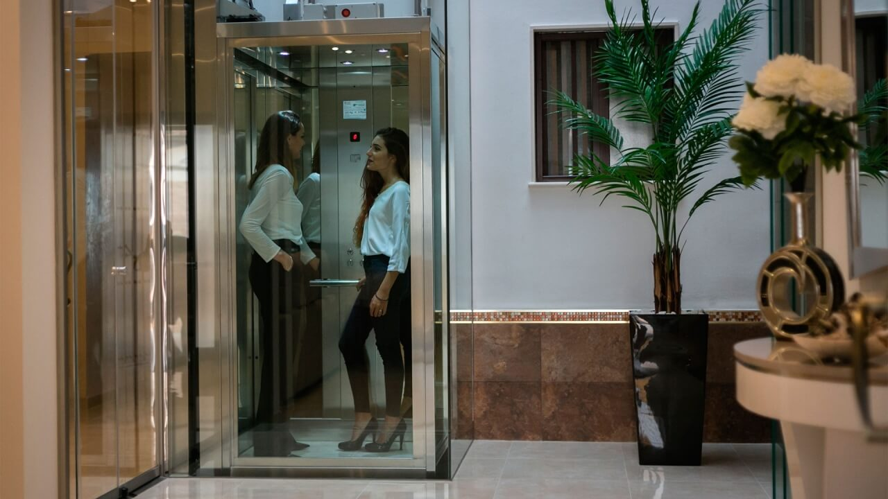eleser-ascensores-unifamiliares-01
