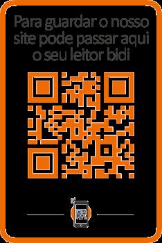 eleser-contacto-qr-pt