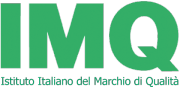 Instituto Italiano del Marchio di Qualitá