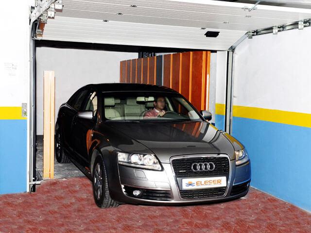 monte voiture elecar instalaci n y mantenimiento de ascensores aportamos soluciones al. Black Bedroom Furniture Sets. Home Design Ideas
