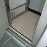 elevador 05