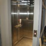 elevador 08